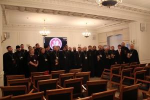 Фото с сайта: http://www.doctorantura.ru