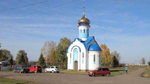 hram-chasovnya-na-gorodskom-kladbishhe-uvarovo