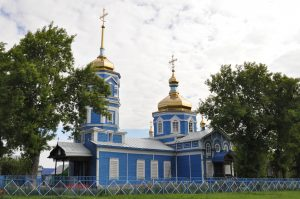 mihailo-arhangelskij-hram-s-pitim