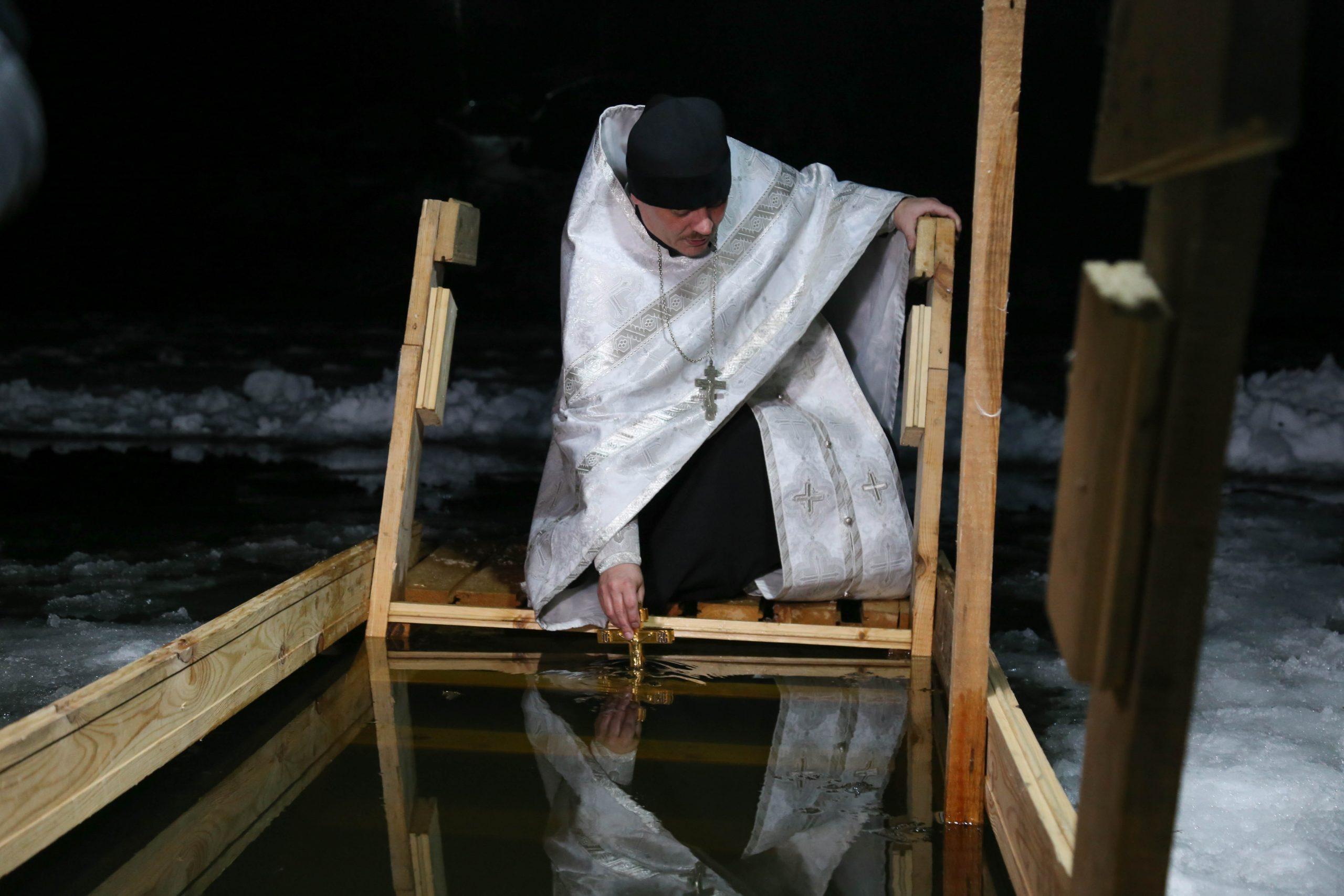 того, прорубь для крещения картинки абсолютно мой человек